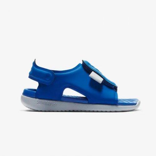 ДЕТСКИ САНДАЛИ Nike Sunray Adjust 5