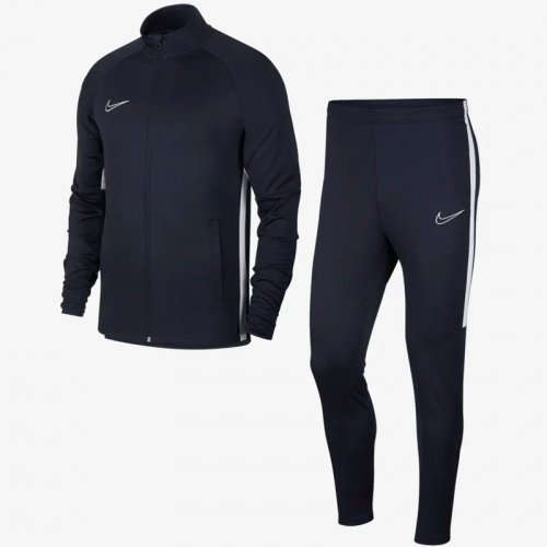 МЪЖКИ ЕКИП NIKE DRI-FIT ACADEMY MEN'S FOOTBALL