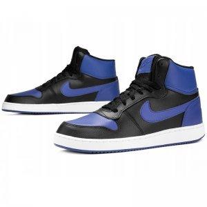 Мъжки обувки Nike Ebernon Mid Basketball Boot