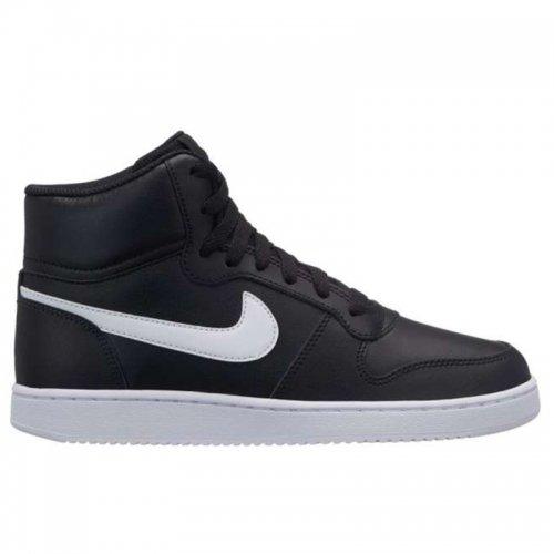 Спортни обувки Nike Ebernon High Top