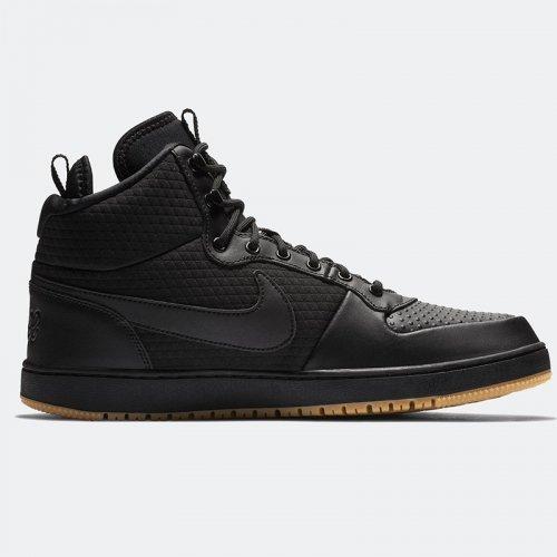 Мъжки обувки Nike Ebernon MID Winter