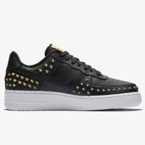 Спортни обувки  Nike Air Force 1 '07 XX Women's
