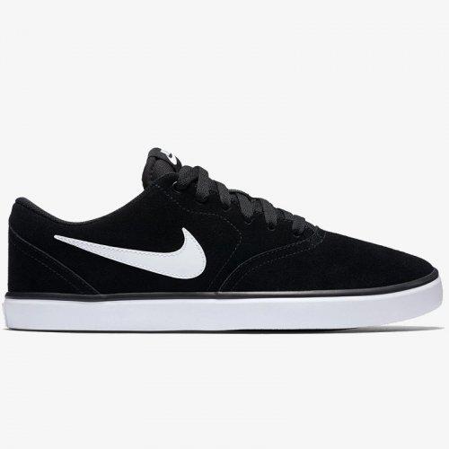 Мъжки обувки Nike SB Check Solar