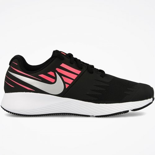 Спортни обувки Nike Star Runner GS