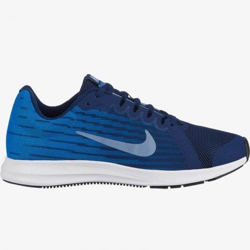 Спортни обувки Nike Downshifter 8
