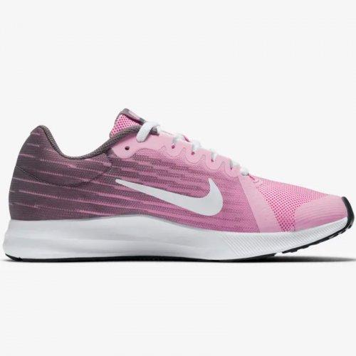 Спортни обувки Nike Downshifter 8 GS
