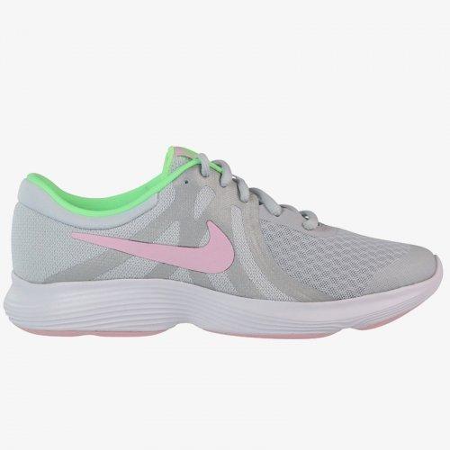 Спортни обувки Nike Revolution 4 (GS)