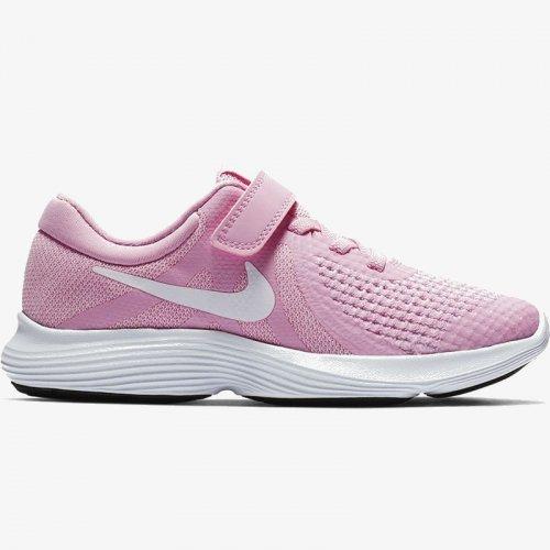 Детски обувки Nike Revolution 4 PSV