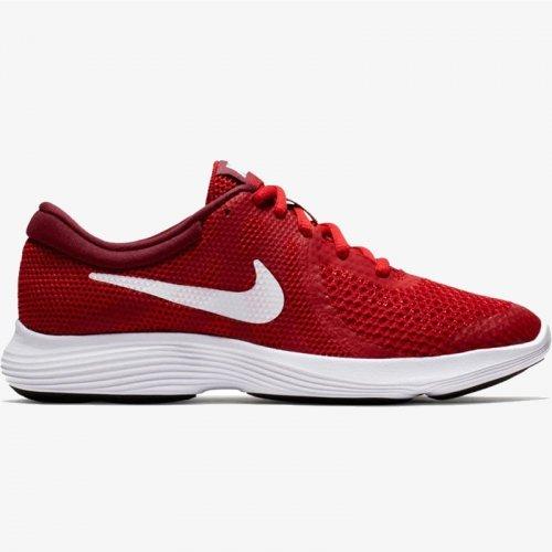 Спортни обувки Nike Revolution 4 GS