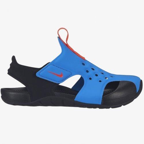 Детски сандали Nike Sunray Protect 2 PS