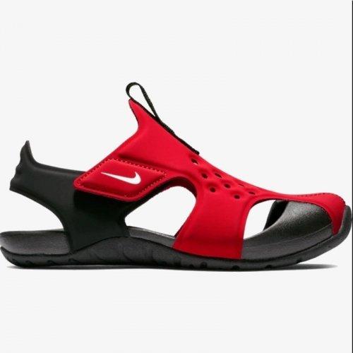 Детски сандали Nike Sunray Protect 2