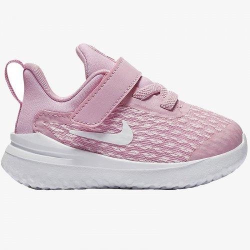 ДЕТСКИ ОБУВКИ Nike Rival SS19 (TDV)
