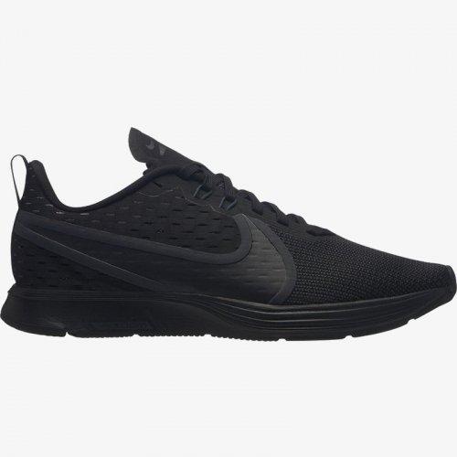 ДАМСКИ ОБУВКИ Nike Zoom Strike 2
