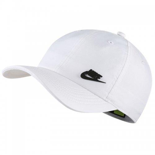 ШАПКА NIKE HERITAGE 86 CAP