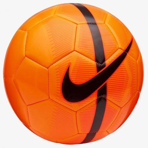 Футболна топка Nike Mercurial Fade Ball