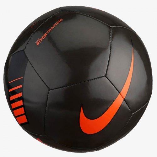 Футболна топка Nike Pitch Training