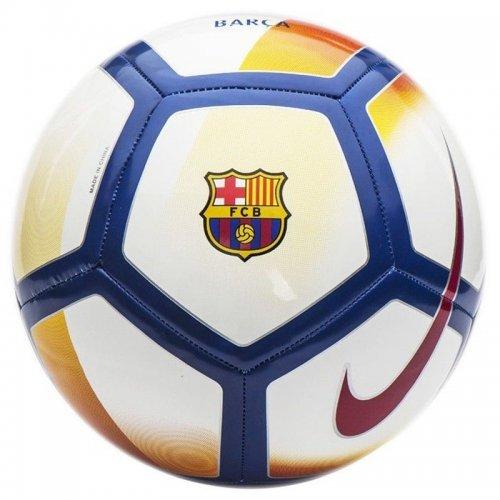 ТОПКА NIKE PITCH FC BARCELONA