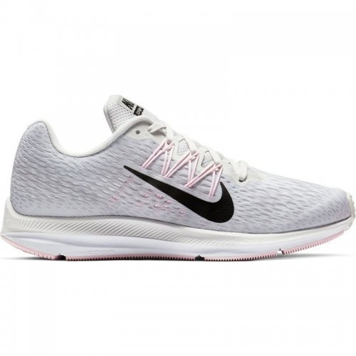 ДАМСКИ ОБУВКИ Nike Air Zoom Winflo 5