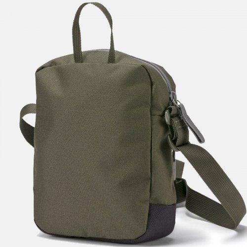 256cb7a39aa ЧАНТА PUMA VIBE PORTABLE SHOULDER BAG ЧАНТА PUMA VIBE PORTABLE SHOULDER BAG