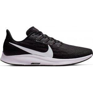 Мъжки маратонки Nike Air Zoom Pegasus 36