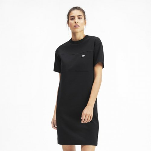 ДАМСKA РОКЛЯ PUMA DAWNTAWN WOMENS DRESS