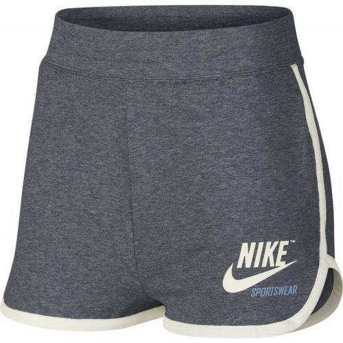 Дамски къси панталони Nike Sportswear Archive Women's Shorts