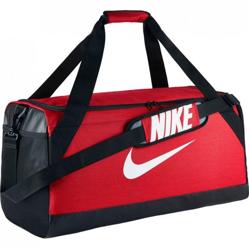 92f4e67e94f Спортен сак Nike Brasilia Medium Duffel