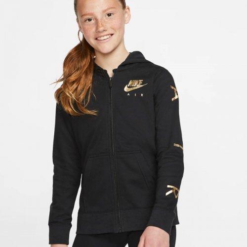 Юношеско горнище Nike Air