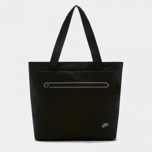 ДАМСКА ЧАНТА Nike Tech Tote Bag