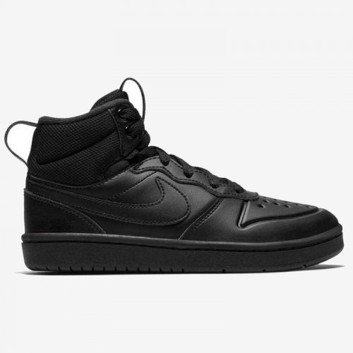 ДЕТСКИ ОБУВКИ NIKE COURT BOROUGH MID 2 BOOT PS