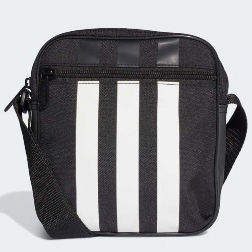ЧАНТИЧКА ADIDAS 3-STRIPES ORGANIZER