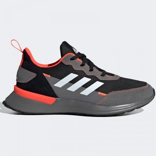 МАРАТОНКИ ADIDAS RAPIDARUN ELITE SHOES