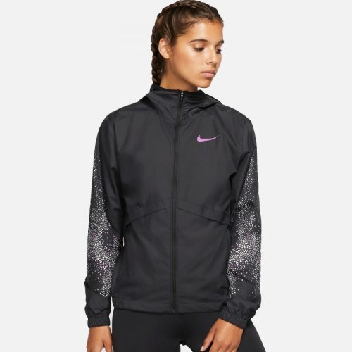 ДАМСКО ЯКЕ NIKE ESSENTIAL FULL-ZIP RUNNING