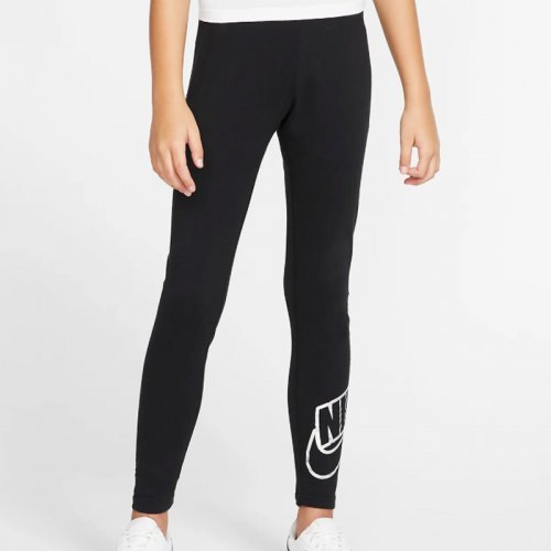 ДЕТСКИ КЛИН NIKE SPORTSWEAR OLDER KIDS LEGGINGS