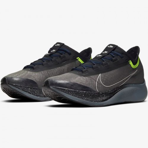 МЪЖКИ МАРАТОНКИ NIKE ZOOM FLY PREMIUM RUNNING