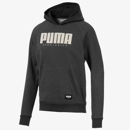 МЪЖКИ СУИЧЪР PUMA POLERON ATHLETICS