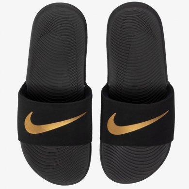 Чехли Nike Big Kids' Kawa Slides
