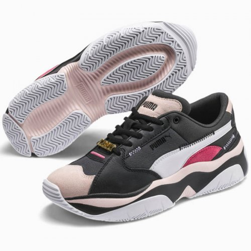 ДАМСКИ МАРАТОНКИ PUMA STORM ANTI VALENTINE'S DAY