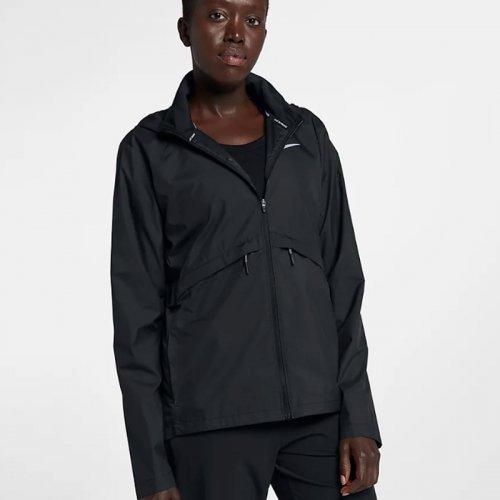 ДАМСКО ЯКЕ Nike Essential