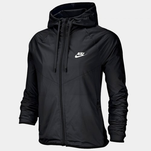 ДАМСКО ЯКЕ Nike Sportswear Windrunner