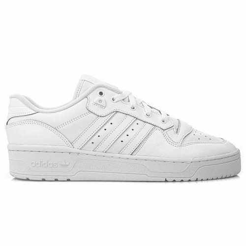 МЪЖКИ ОБУВКИ ADIDAS ORIGINAL RIVAIRY LOW