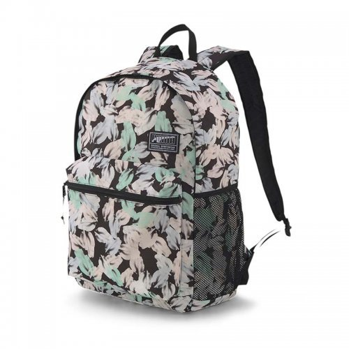 РАНИЦА PUMA ACADEMY BACKPACK
