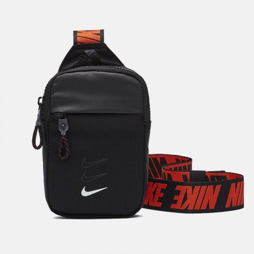 ЧАНТА NIKE SPORTSWEAR ESSENTIALS HIP PACK SMALL