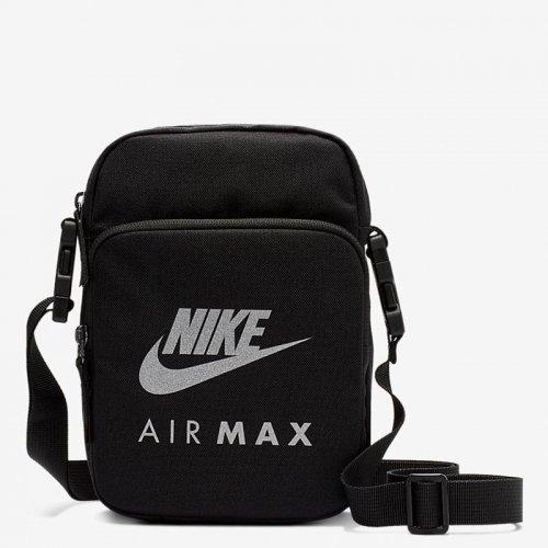 ЧАНТА NIKE AIR MAX 2.0