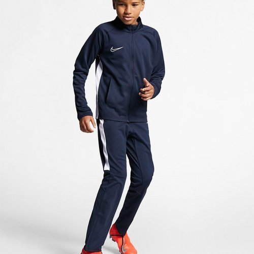 ДЕТСКИ ЕКИП NIKE DRI-FIT ACADEMY OLDER KIDS FOOTBALL