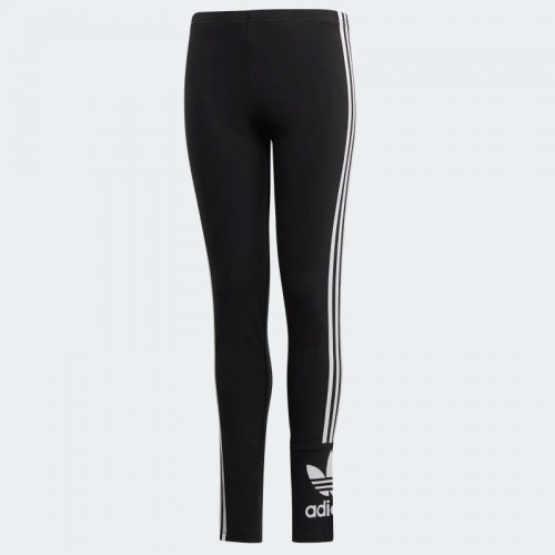 ДЕТСКИ КЛИН ADIDAS ORIGINAL TIGHTS