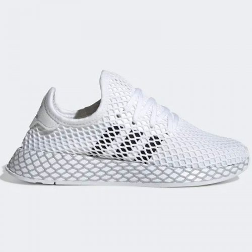 СПОРТНИ ОБУВКИ ADIDAS ORIGINAL DEERUPT RUNNER