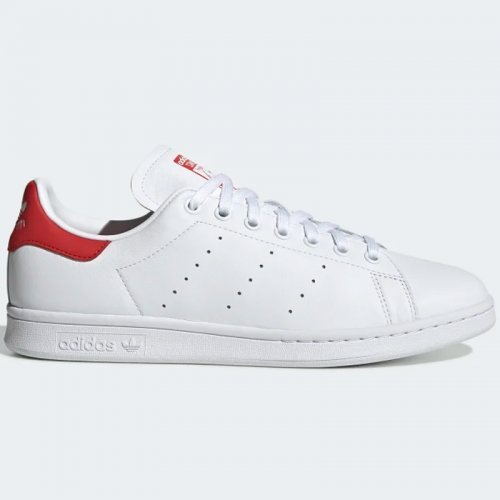 МЪЖКИ ОБУВКИ ADIDAS ORIGINAL STAN SMITH