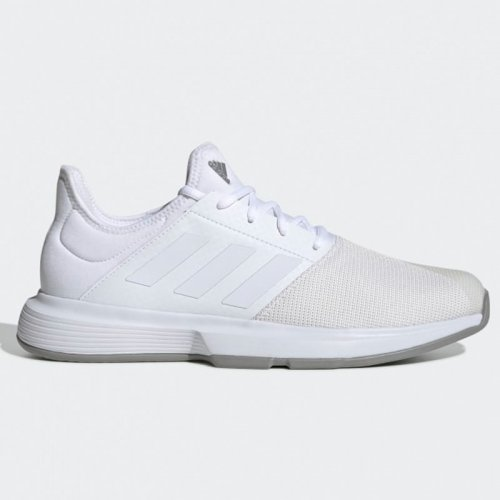 МЪЖКИ МАРАТОНКИ ADIDAS GAMECOURT MULTICOURT TENNIS SHOES
